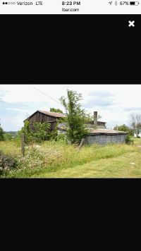 Home for sale: 12571 West Kentucky Hwy. 36, Berry, KY 41003