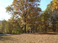 Home for sale: 7 Villa Dileonardo Dr., Marlboro, NY 12542