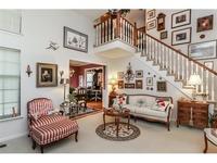 Home for sale: 9001 W. 121st Terrace, Overland Park, KS 66213