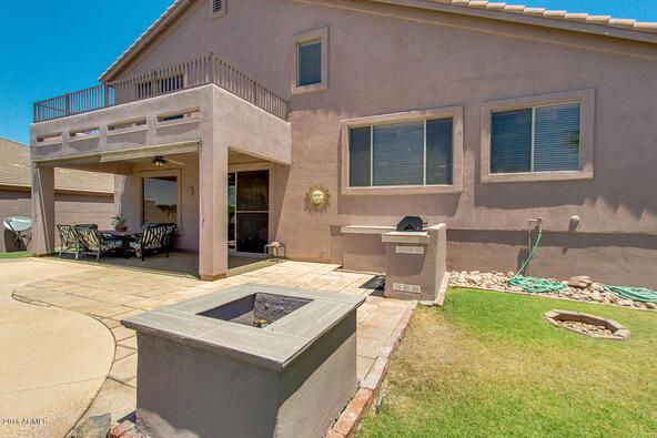 4357 S. Columbine Way, Gold Canyon, AZ 85118 Photo 58