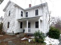 Home for sale: 19 North Main St., East Windsor, CT 06088