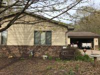 Home for sale: 218 Barbara Ct., Winona, MN 55987