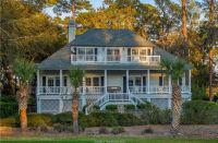 Home for sale: 4 White Lantern, Daufuskie Island, SC 29915