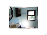 Home for sale: 63 Litchfield St., Thomaston, CT 06787