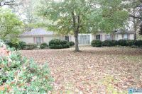Home for sale: 21 Sherwood Ct., Childersburg, AL 35044