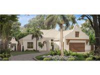 Home for sale: 2146 Mcclellan Pkwy, Sarasota, FL 34239