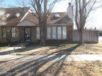 Home for sale: 6943 Hurst St., Amarillo, TX 79109