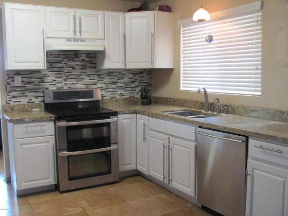 3646 E. Piccadilly Rd., Phoenix, AZ 85018 Photo 20