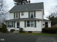 Home for sale: 80 Park Ln. Rd., New Milford, CT 06776