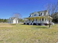 Home for sale: 2594 Nesmith Rd., Nesmith, SC 29580