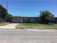 Home for sale: 4230 Belfast Dr., Corpus Christi, TX 78413