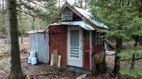Home for sale: 307 W. Ostrander Rd., Afton, MI 49705