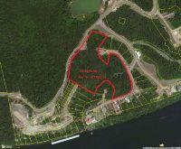 Home for sale: 0a Northshore, Savannah, TN 38372