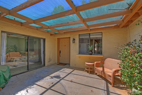 365 San Remo St., Palm Desert, CA 92260 Photo 8