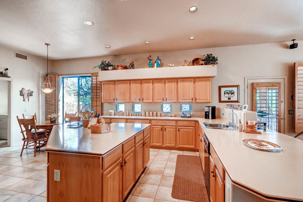 41324 N. Canyon Springs Dr., Cave Creek, AZ 85331 Photo 65