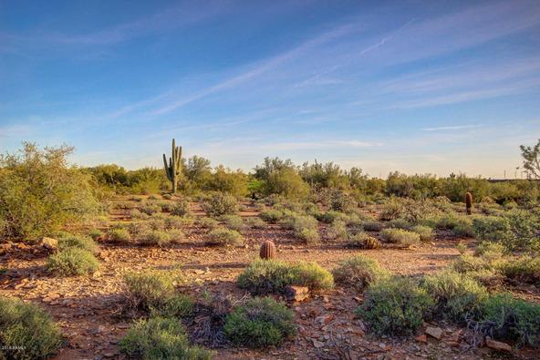 12606 N. 113th Way, Scottsdale, AZ 85259 Photo 61