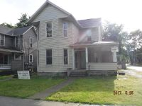 Home for sale: 255 S. High St., Marion, OH 43302