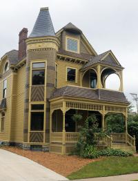 Home for sale: 614 Dayton Ave, Saint Paul, MN 55104