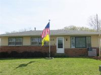 Home for sale: 8105 8th St. W., Rock Island, IL 61201