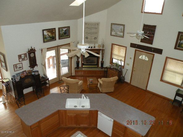 17520 W. Buckhorn Dr., Peeples Valley, AZ 86332 Photo 34
