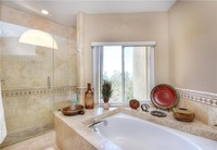 Home for sale: 50 Marseille, Laguna Niguel, CA 92677