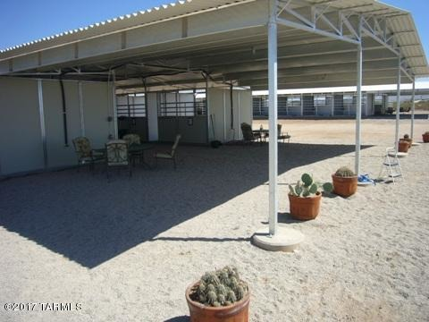 11350 E. Old Vail, Tucson, AZ 85747 Photo 10