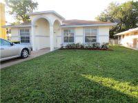 Home for sale: 505 N.W. 3rd Terrace, Dania Beach, FL 33004