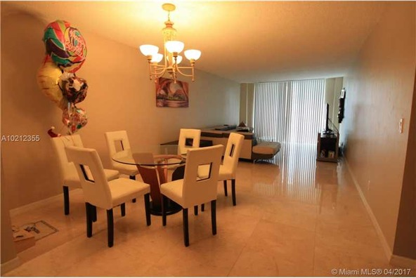 19390 Collins Ave. # 508, Sunny Isles Beach, FL 33160 Photo 15