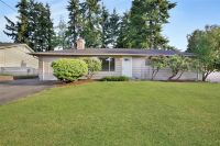 Home for sale: 419 S. 304th St., Federal Way, WA 98003