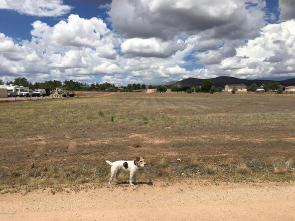 2390 N. Resting Pl., Chino Valley, AZ 86323 Photo 4