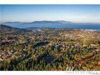 Home for sale: 4332 Samish Crest Dr., Bellingham, WA 98226