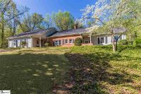 Home for sale: 305 Sweetbriar Rd., Greenville, SC 29615