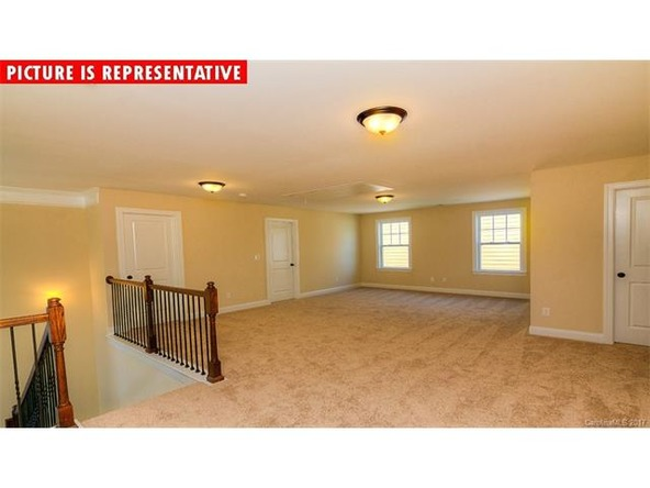 152 Blueview Rd., Mooresville, NC 28117 Photo 22
