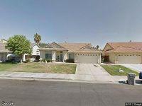 Home for sale: Boalt, Los Banos, CA 93635