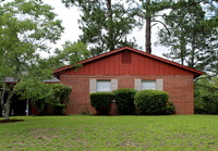Home for sale: 516 Redwood St., Columbus, MS 39702