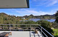 Home for sale: 103 Lake Sherwood Dr., Lake Sherwood, CA 91361