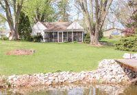 Home for sale: 5974 E. Pierce Rd., Monticello, IN 47960