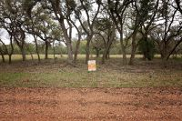 Home for sale: Tract 11 Bischoff Cemetary Rd., Inez, TX 77968