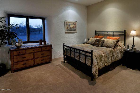 4235 W. Calle Uno, Green Valley, AZ 85622 Photo 27