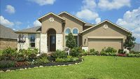 Home for sale: 2800 Silverlake Parkway, Pearland, TX 77584