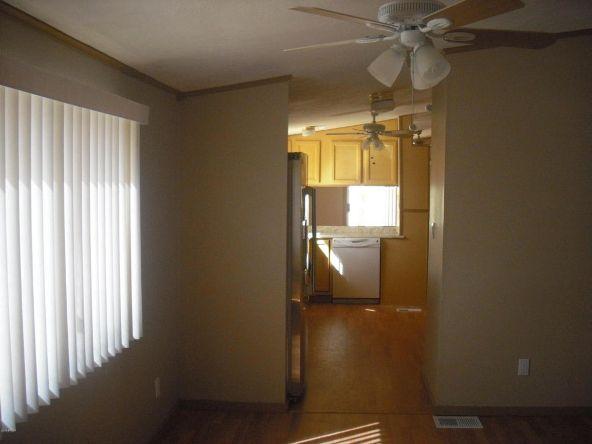 3907 W. Phillips Rd., Queen Creek, AZ 85142 Photo 97