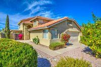 Home for sale: 2614 N. Saffron Cir., Mesa, AZ 85215