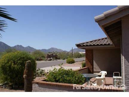 15846 Tepee Dr., Fountain Hills, AZ 85268 Photo 12