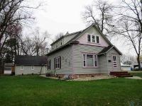 Home for sale: 718 E. 4th St., Dell Rapids, SD 57022