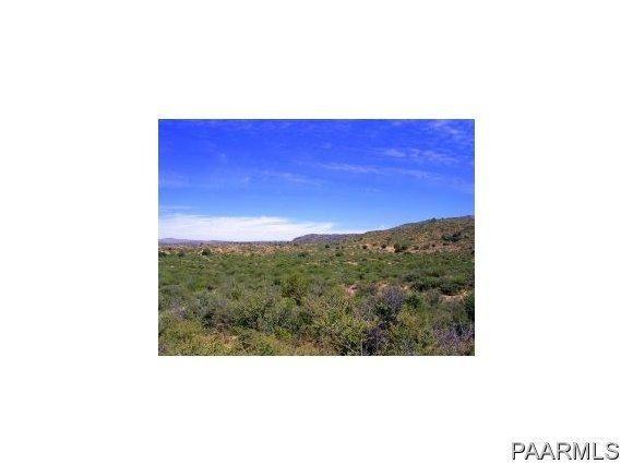 19187 S. Wagoner, Kirkland, AZ 86332 Photo 13