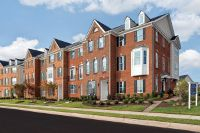 Home for sale: 23253 Carters Meadow Terrace, Ashburn, VA 20148