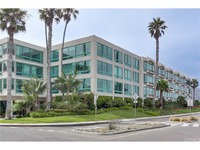 Home for sale: Calle Miramar, Redondo Beach, CA 90277