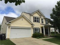 Home for sale: 4209 Laurel Ridge Cir., Winston-Salem, NC 27107