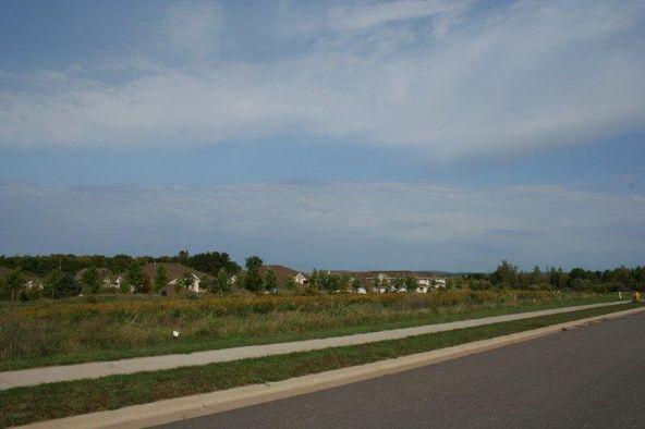 7618 Stonefield Trail, Rothschild, WI 54474 Photo 1
