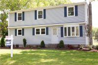 Home for sale: 3 Inkberry Trail, Narragansett, RI 02882